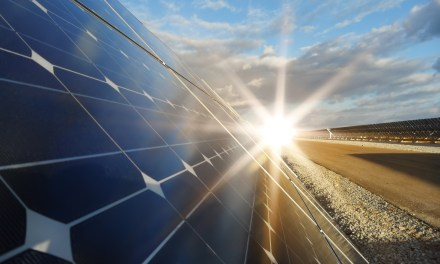 BBE acquires Solarcentury Africa