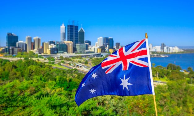 Australia to remain an attractive investment hotspot for renewables