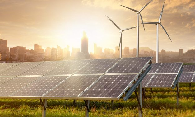 Bangladesh Must Plan for the Energy Transition to Renewables
