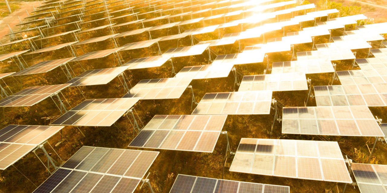 PV module recycling policies in the United States