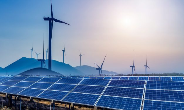 More than 260 GW of renewable energy capacity added globally in 2020 says IRENA