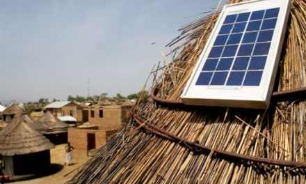 Kenya, Morocco, South Africa and Zambia Top Markets for Sustainable Power Investment in Africa