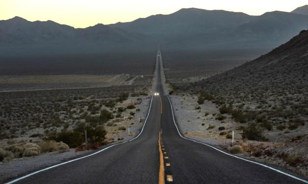 Nevada Aims to Plug Vehicles into Renewable Energy