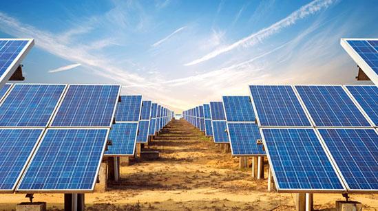 Indian State Uttar Pradesh announces cancellation of 500 MW solar tender