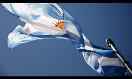 Elevated Risks Remain in Argentina's Renewables Sector