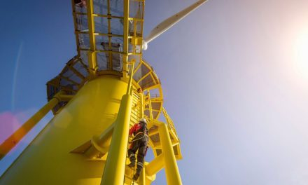 BP, Aker and Statkraft collaborate for offshore wind projects in the Norwegian North Sea