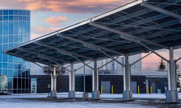 How East Asia's diverse markets are fueling renewables development
