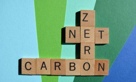 Evaluating net-zero industrial hubs in the US