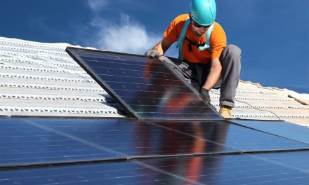 Solar Power Investment Hotspots: Outperformers and Ones to Watch