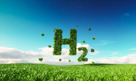 Green Hydrogen in Spain