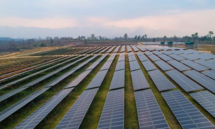 RWE and PPC partner for 2 GW of solar power deployment in Greece