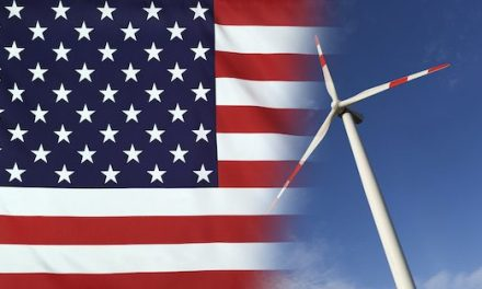 US Renewable Energy Trends 2021