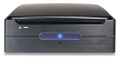aopen mp945-vxr mini pc