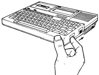From 1981: the World's first UMPC • The Register