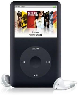 https://i0.wp.com/regmedia.co.uk/2007/09/11/apple_ipod_classic_1.jpg