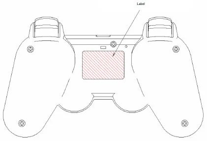 US FCC gets to play with PS3's DualShock 3 controller