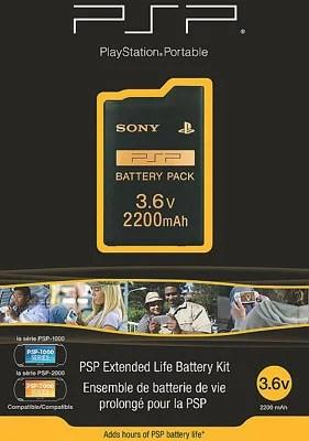PSP_battery_pack