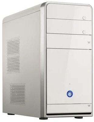 Psystar Open Computer