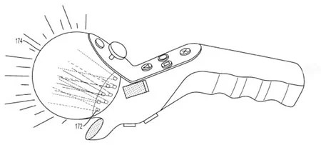 Wacky Wii-style PS3 controller in the works • The Register