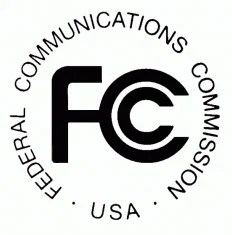 FCC MUST protect net neutrality to preserve AMERICA, say