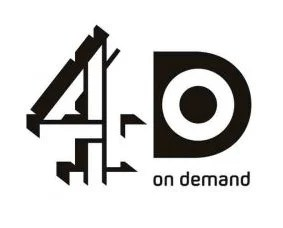 Channel 4 4OD to hit PS3 • The Register