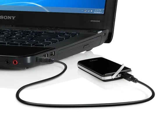 tivizen 2 Elgato Tivizen iOS Wi Fi TV tuner