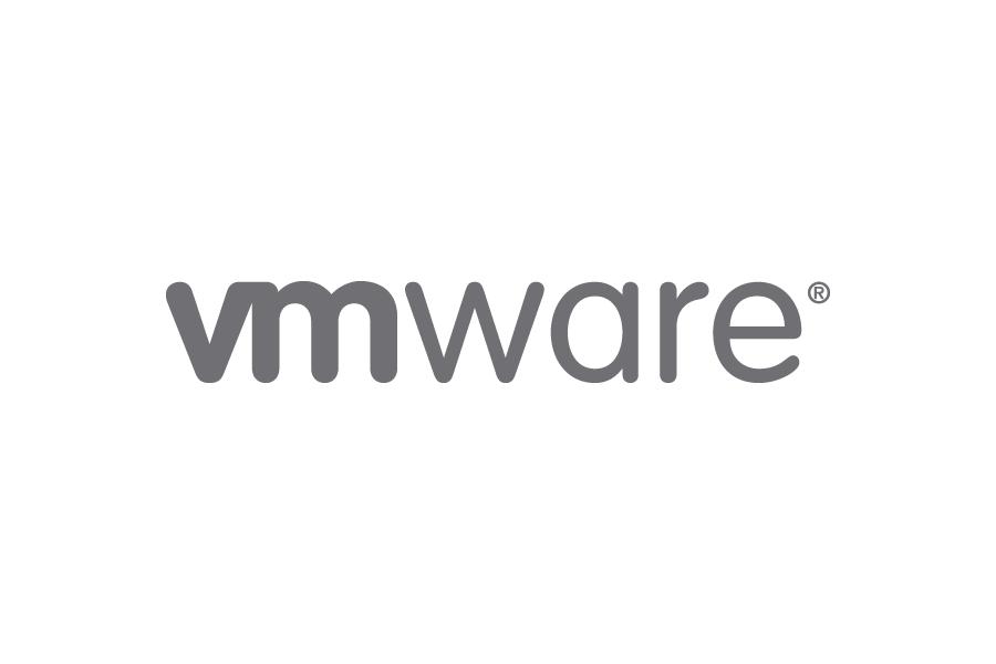 VMware NSX mashes up Nicira and homegrown network virt