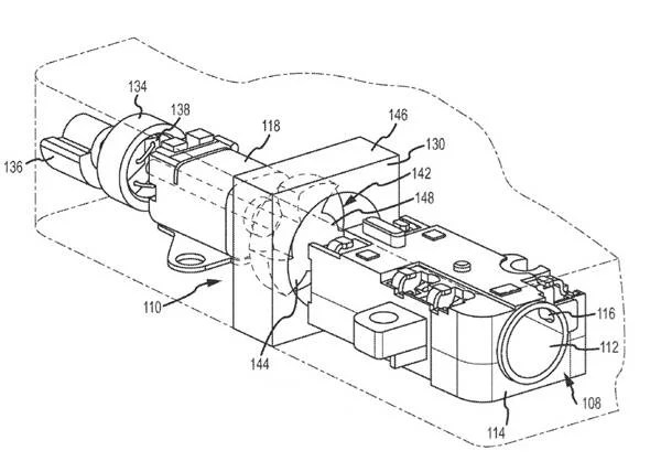 Apple seeks cooling fan patent for iPhone, iPad • The Register
