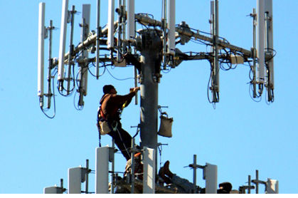 Brace yourselves telcos Ofcom triples cost of 2G