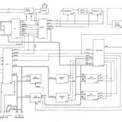 Hostel Management System Er Diagram Goodman Central Air Conditioner Wiring New Dfd For Hotel