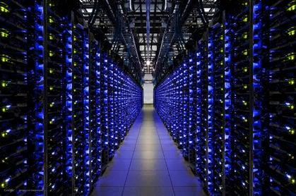 Microsoft Gets Storage QoS And Software-defined Storage