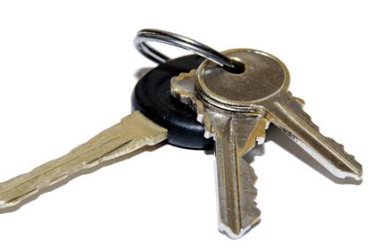 Nsa 'back Doors Are A Bad Idea, Give Us A Front Door Key