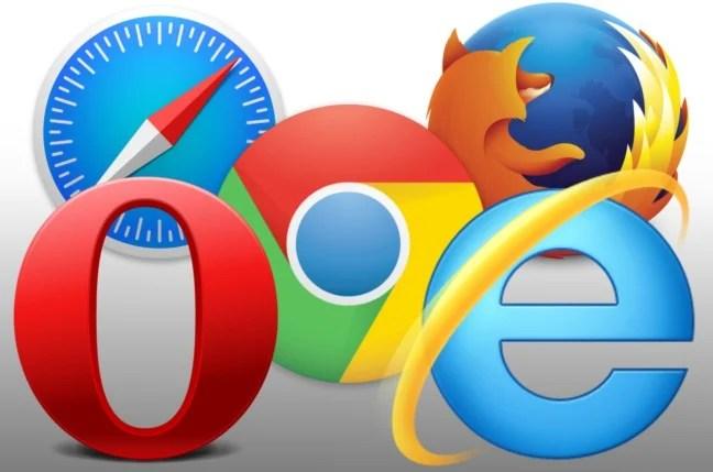 internet explorer 12 to