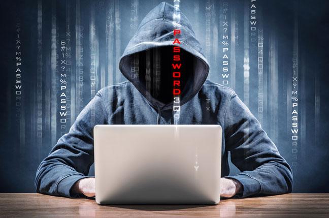 https://i0.wp.com/regmedia.co.uk/2014/12/23/shutterstock_hacker.jpg