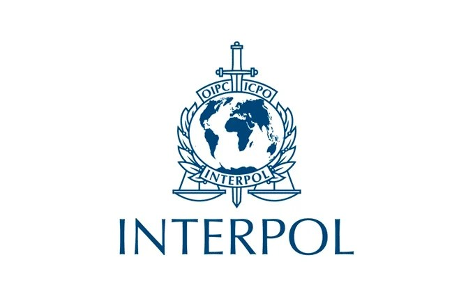 Virtualisation Blog Of Interest To Interpol The Register