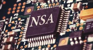 IDEZ, Inc  / Intelligent Designs » NSA Toolkit is now in the wild