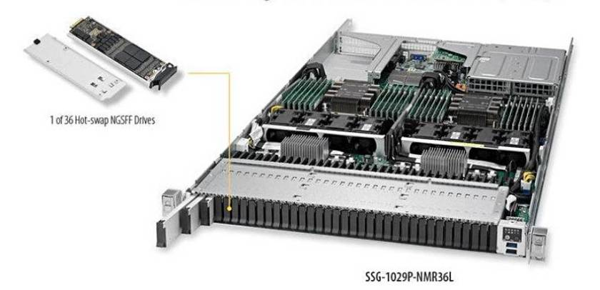 Supermicro_SSG_1029P_NMR36L