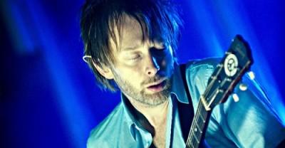 radiohead-ny