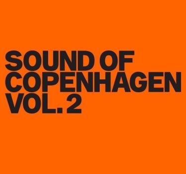 Sound Of Copenhagen Vol. 2