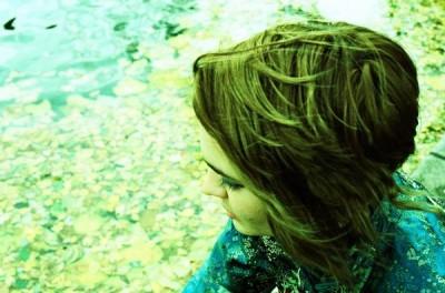 Freja Loeb by: Ann Sophie Von Bulow