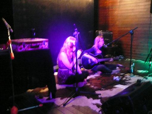 piroth live