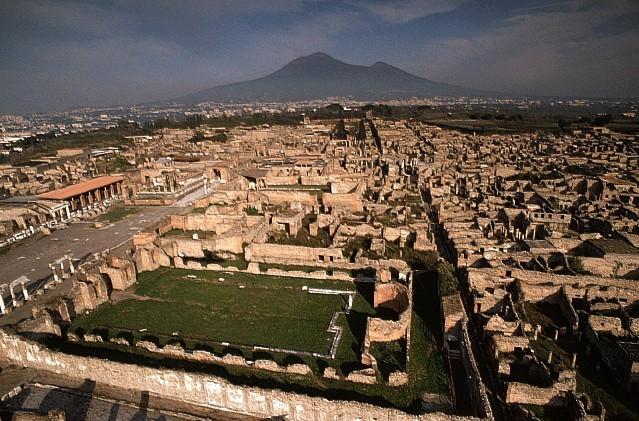 1_pompeia_ruinas