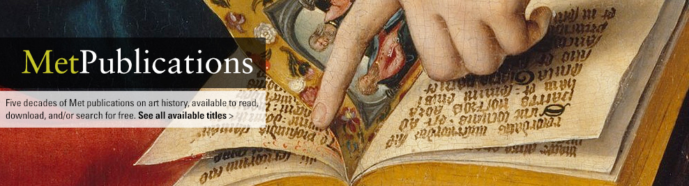Download de livros de Arte