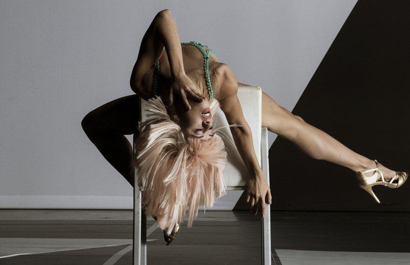 O Regra Indica | Deborah Colker Leva Novo Espetáculo a Curitiba