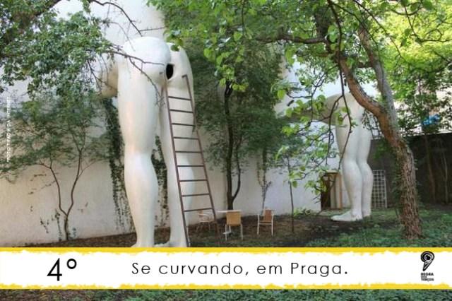 estatuas-bizarras_5