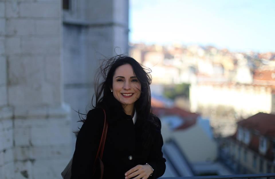 Arte-se e Fotoverbe-se com Andressa Barichello