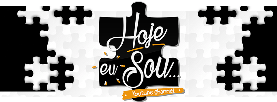 Curitibano cria canal no Youtube que visa quebrar preconceitos