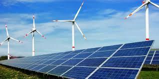 Descubra qual é o país da América que só usa energia renovável