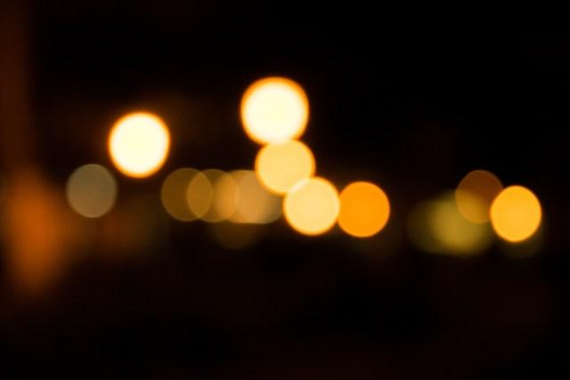 pexels-photo-237898