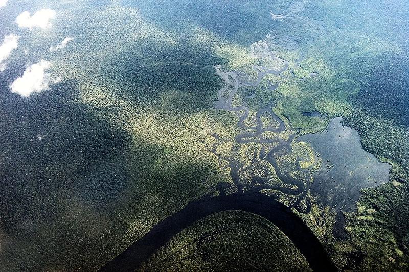 PARLAMENTO DA AMAZÔNIA TERÁ NOVA DIRETORIA AINDA EM DEZEMBRO
